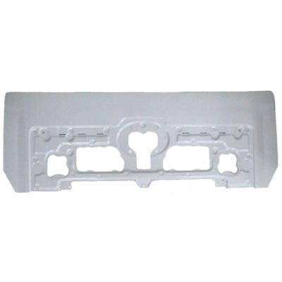 3186220-0 - FRONT PANEL - HINO 700 SERIES 2002-