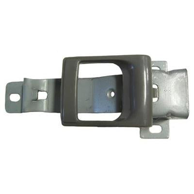 3187010-50 - DOOR HANDLE - L/H=R/H - FR/DOOR - INNER - HINO GH/FM/FH/FF/FE/FD/GD/FT/GT 1990-