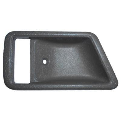 3187010-51 - DOOR HANDLE - INNER SURROUND - L/H - HINO GH/FM/FH/FF/FE/FD/GD/FT/GT 1990-