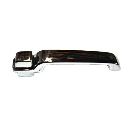 3187010-55 - DOOR HANDLE - L=R - FR/DOOR - OUTER - HINO GH/FM/FH/FF/FE/FD/GD/FT/GT 1990-