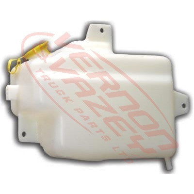 3486075-0 - OVER FLOW BOTTLE - MAZDA T3500/T4100 1989-    WG