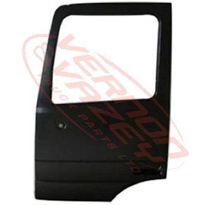3575110-01 - FRONT DOOR SHELL - L/H - MERCEDES BENZ ACTROS - MP2