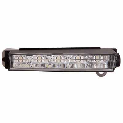 3575297-12 - FRONT LAMP - R/H - LED TYPE - MERCEDES BENZ ACTROS - MP3