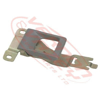 3780010-01 - DOOR HANDLE - L=R - INNER - MITSUBISHI FP418/FT413/FT415 1984-96