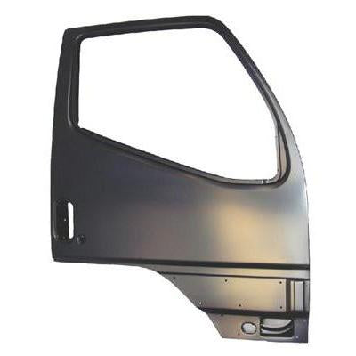 3798010-2 - FRONT DOOR SHELL - R/H - MITSUBISHI CANTER FE5/FE6 1994-