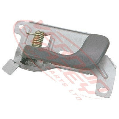 3798010-73 - DOOR HANDLE - L/H - INNER - MITSUBISHI CANTER FE5/FE6 1994-