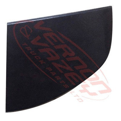 3798121-03 - WIPER PANEL GARNISH - W/O MIRROR HOLE - L/H - MITSUBISHI CANTER FE7/FE8 2005-