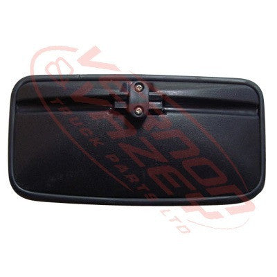 3798216-01 - MIRROR HEAD - L=R - MITSUBISHI CANTER FE7/FE8 2011-