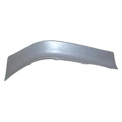 6592000-51 - FRONT EXTENSION - GUARD - L/H - SCANIA P/R TRUCK - 1997-