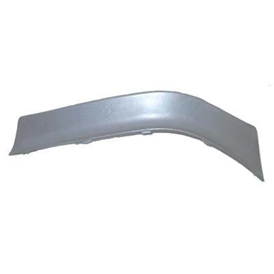 6592000-52 - FRONT EXTENSION - GUARD - R/H - SCANIA P/R TRUCK - 1997-