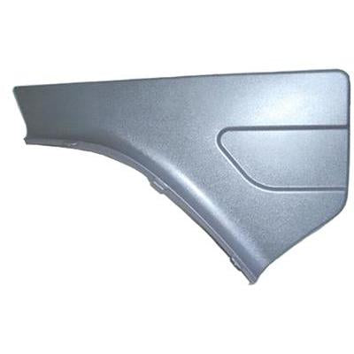 6592000-53 - REAR EXTENSION - GUARD - L/H - SCANIA P/R TRUCK - 1997-