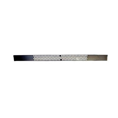 6592099-71 - SCREEN GRILLE - LOWER - SCANIA P TRUCK - 1997-