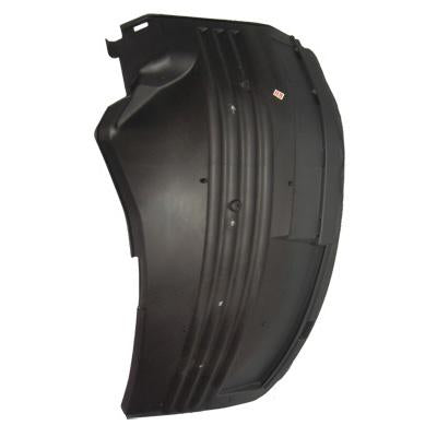 6593000-01 - GUARD - OUTER - FRONT OF WHEEL - L/F=R/R - SCANIA P/R TRUCK - 2003-