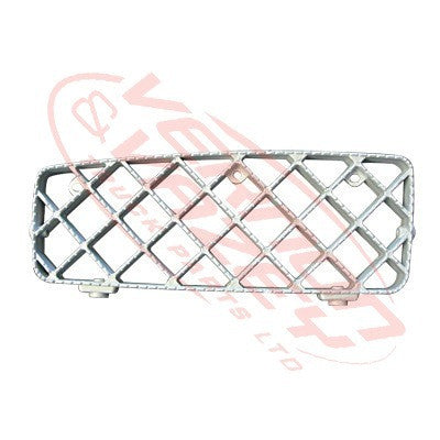 6593004-2 - STEP - MIDDLE - ALLOY - L=R - SCANIA R TRUCK - 2003-