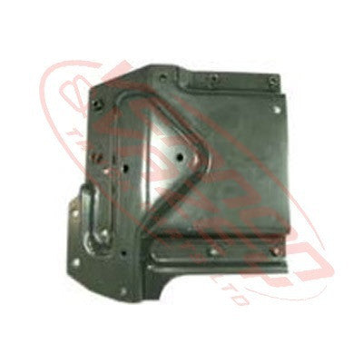 6593004-62 - STEP PANEL - SUPPORT - R/H - SCANIA P/R TRUCK - 2003-
