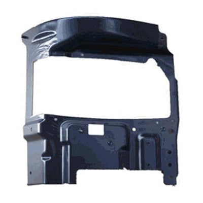 6593094-72 - HEADLAMP BRACKET - R/H - SCANIA P/R TRUCK - 2003-