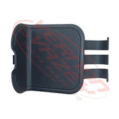 9010000-0 - STEP PANEL COVER - L/H=R/H - VOLVO FH - 1995-
