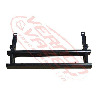 9010099-50 - STEP INSERT - FITS IN LOWER GRILLE - VOLVO FH/FM - 1995-