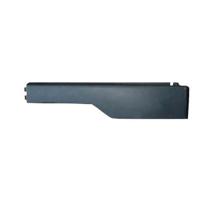 9012000-3 - REAR MUDGUARD EXTENSION - L/H - LONG - VOLVO FM - 2003-
