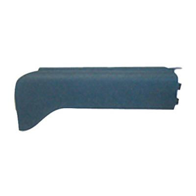 9012000-42 - REAR MUDGUARD EXTENSION - R/H - SHORT - VOLVO FM - 2003-