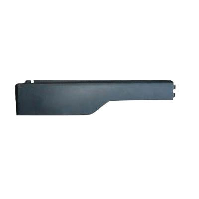 9012000-4 - REAR MUDGUARD EXTENSION - R/H - LONG - VOLVO FM - 2003-