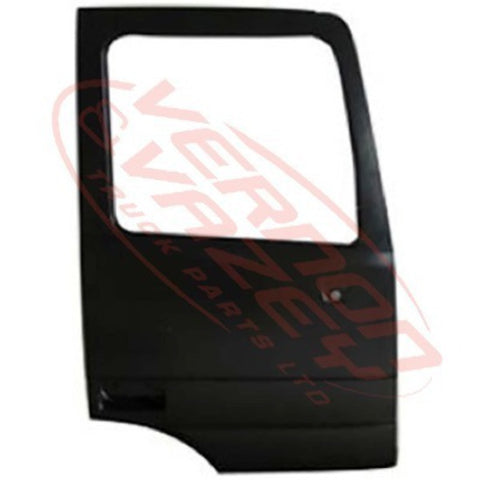 3575110-02 - FRONT DOOR SHELL - R/H - MERCEDES BENZ ACTROS - MP2