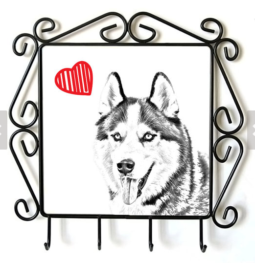 Featured Breed of the Week Siberian Husky
