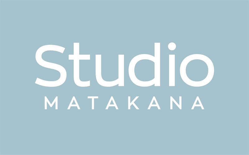 Studio Matakana offers a wide range of beautiful gifts, Jewellery, Bags and Body products including New Zealand brands - Zoe & Morgan, Karen Walker, Saben and Ashley & Co.
