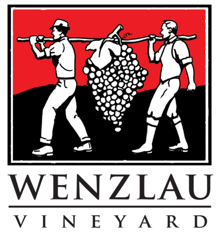 Wenzlau Vineyard