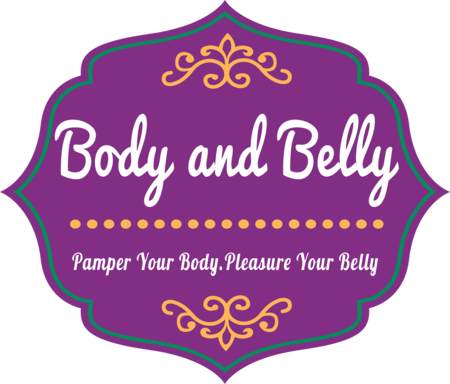 Body & Belly