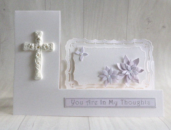 First Holy communion handmade card- Silicone cupcake craft cake Mould - Ellam Sugarcraft Moulds For Fondant Or Chocolate