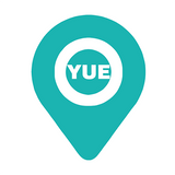 YUE Tracker