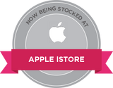 apple istore