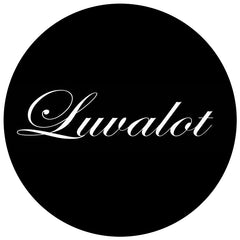 Luvalot Clothing