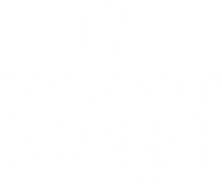 Tennessee Honey Boutique