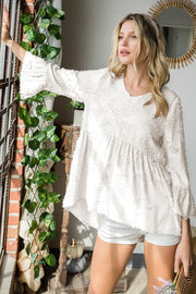 Boho Dreams Top