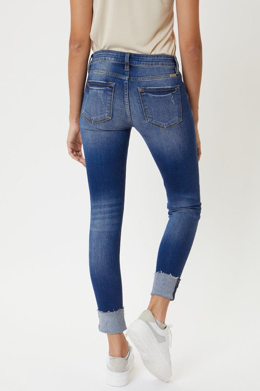 Tinsley Jeans