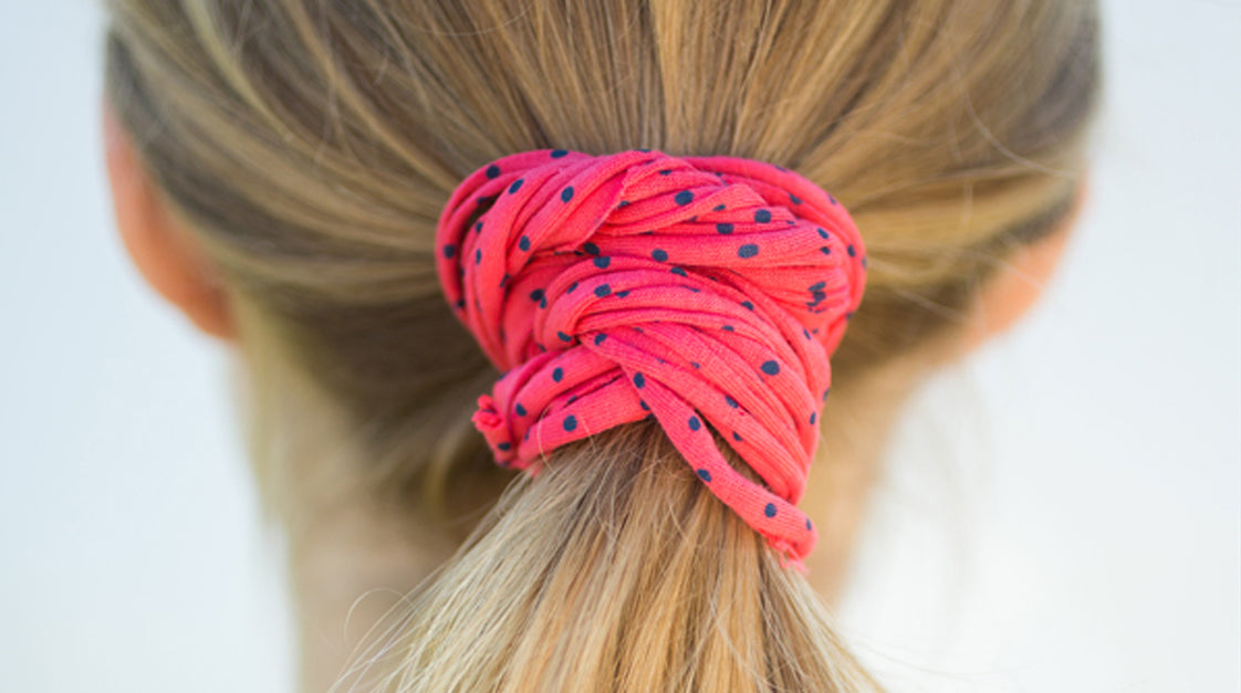 Eco-friendly Headbands Under $10
