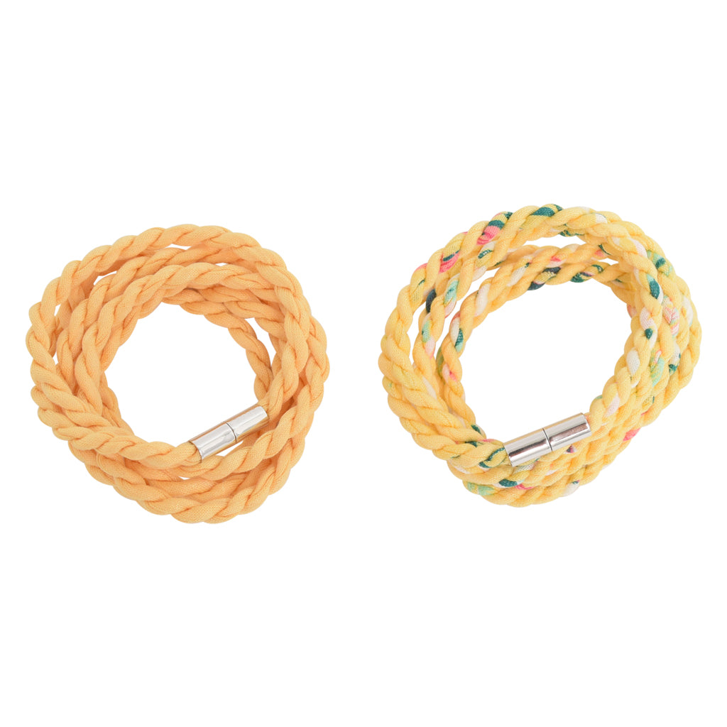 Sunshine Mind Threads, 2-pack