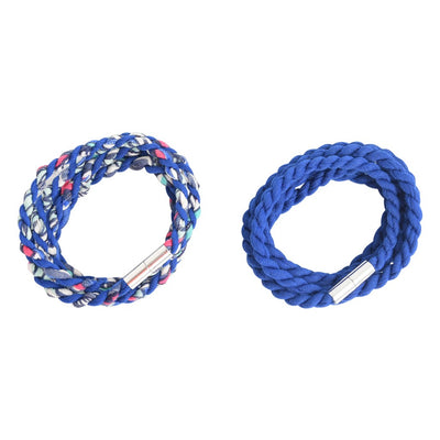 Royal Sapphire Threads, 2-pack