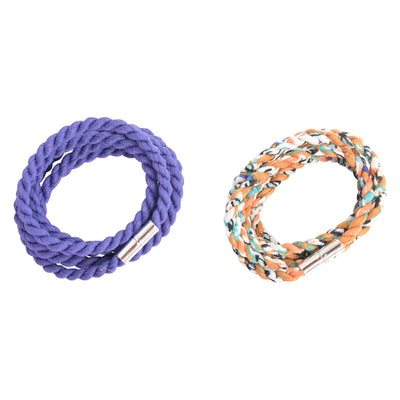 Purple Punch Threads, 2-pack