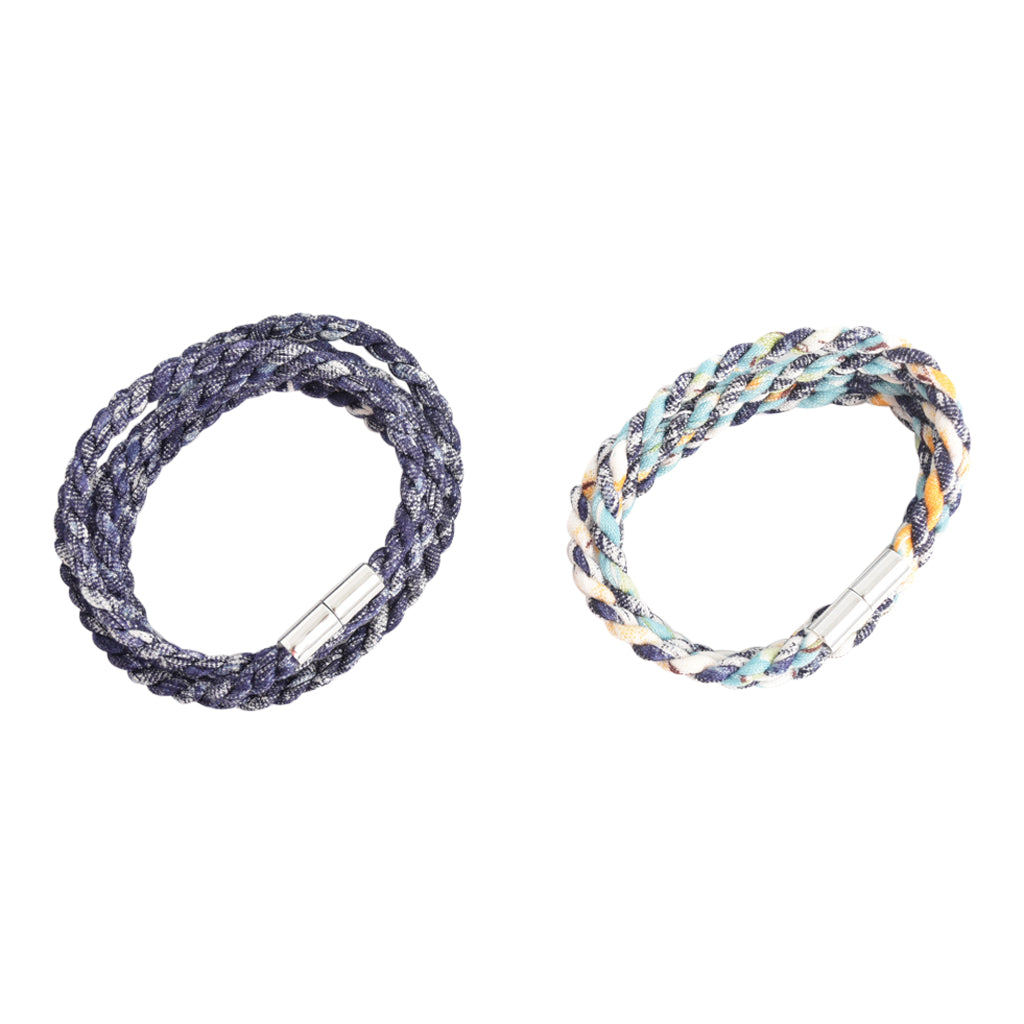 Lake Time Threads, 2-pack