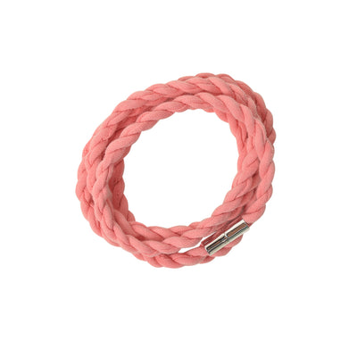 Coral Pink Thread