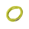 Electric Green Thread