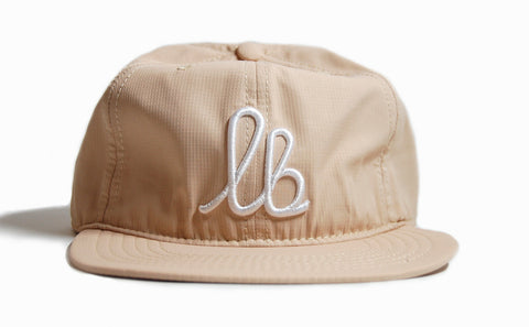 LB - THE BIXBY - UNSTRUCTURED