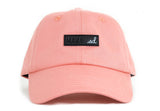 DAD HAT - PROTEA