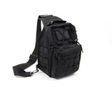 ECHO - TACTICAL SHOULDER BAG