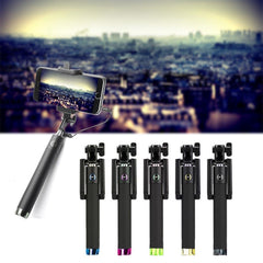 📱FREE + S&H📱 GRAB YOURS NOW!📱 Selfie Sticks Flexible Extendable Monopod