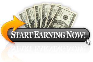 Start Earning Now