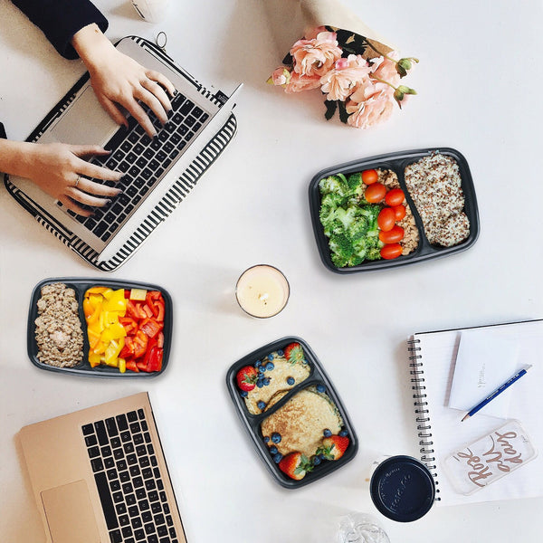 How to Meal Meal Prep Like a Pro in Australia